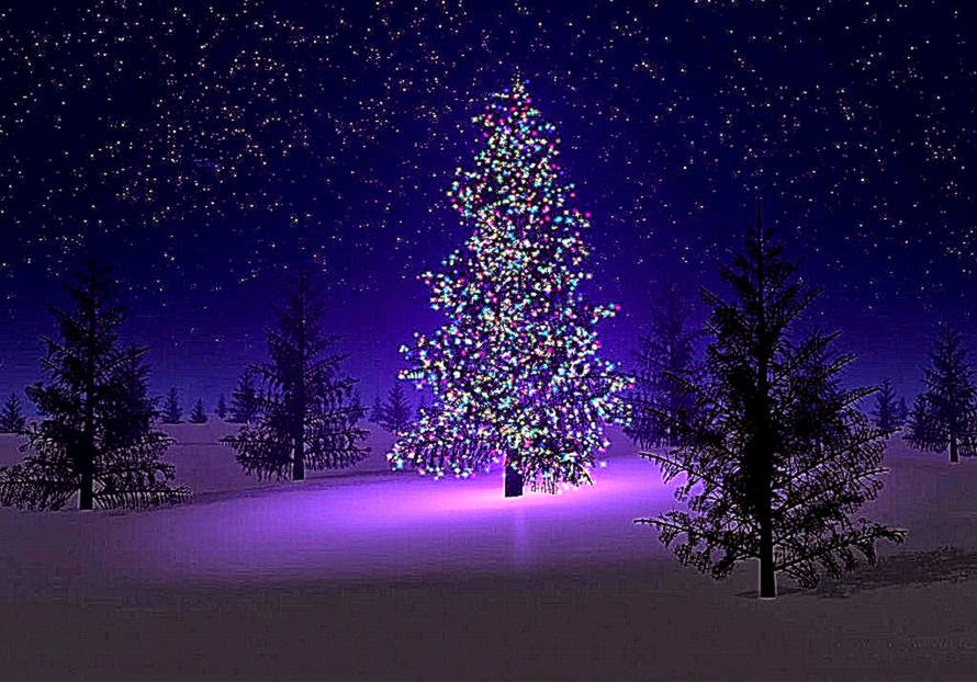 Christmas Hd Wallpapers | HD Wallpapers Plus
