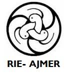 RIE-Ajmer-mo-ldc-gnm-www.emitragovt.com