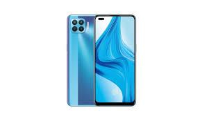Know the pros and cons before buying the Oppo F17 Pro