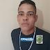 Polícia militar da Bahia prende traficantes Sergipanos com o apoio da delegacia Regional de Tobias Barreto