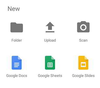 What-is-Google-Drive-How-to-use-Google-Drive