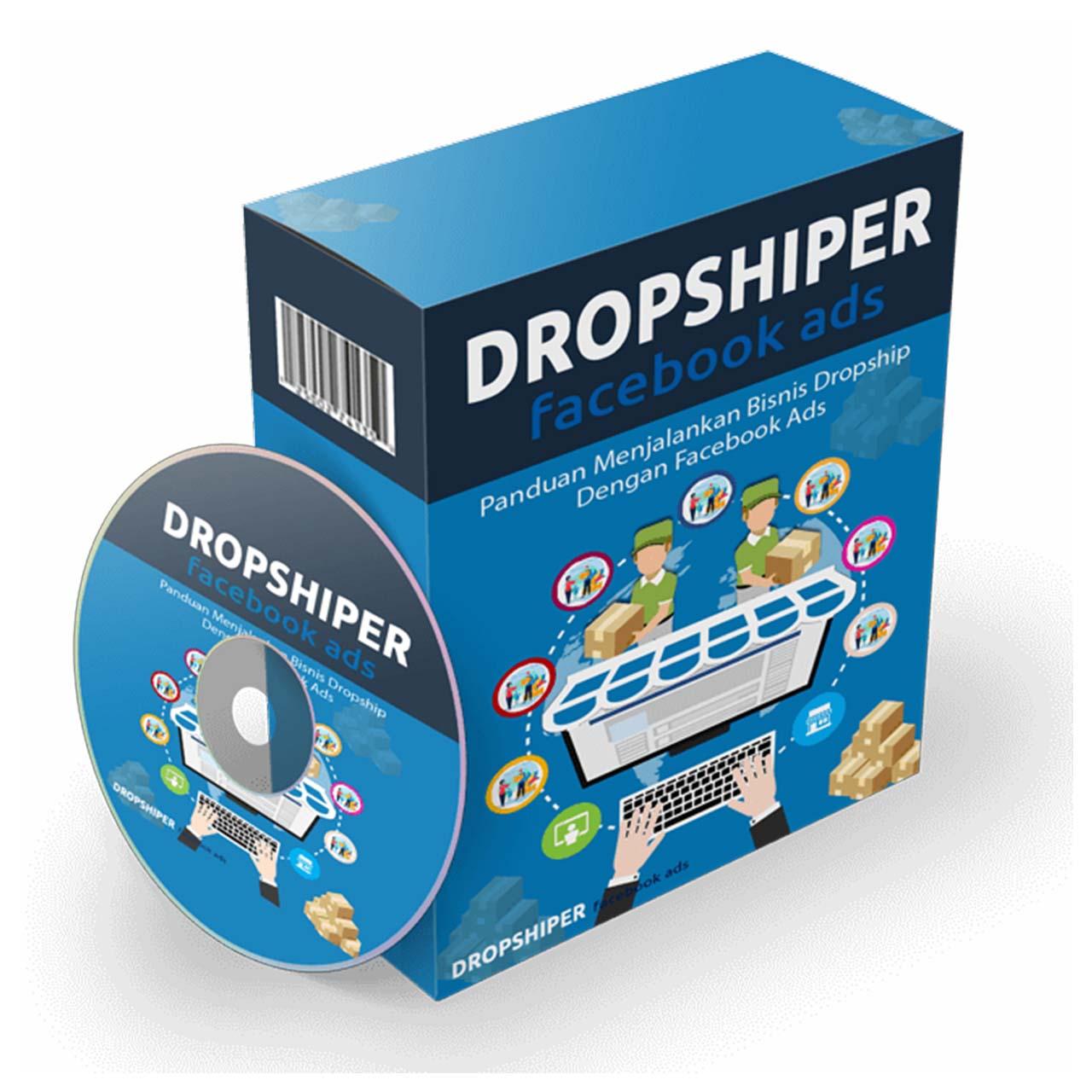 Dropshiper Facebook Ads