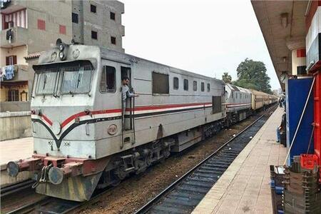 أسعار ومواعيد القطارات من دمنهور الي الإسماعيلية 2021
