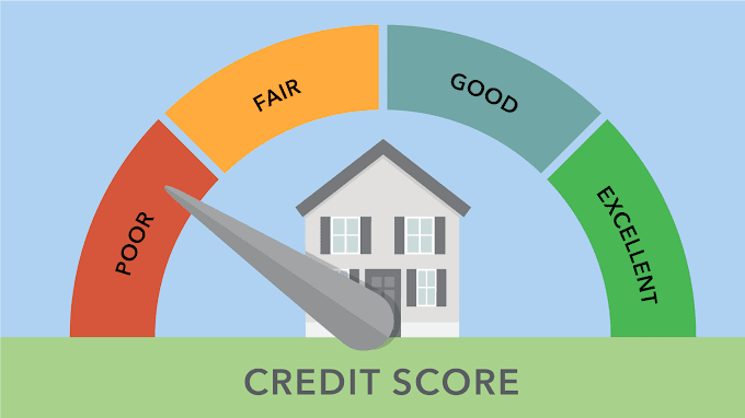 5 Precautions You Must Take To Get Indulge With Low Credit Score!