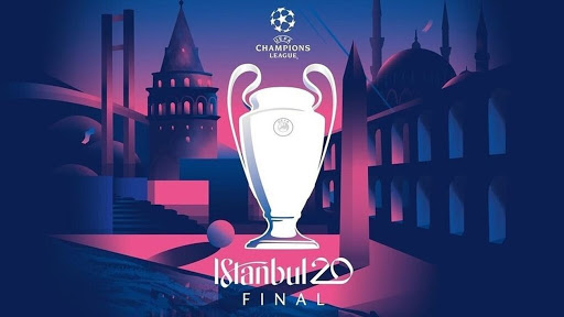 estambul champions