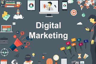 Strategi Digital Marketing yang Cocok Diterapkan di Indonesia