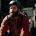 High Maintenance Season 4: Release Date, Cast and More