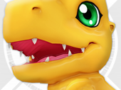Digimon Heroes MOD APK v4.7.5 Unlimited Digimoney Terbaru