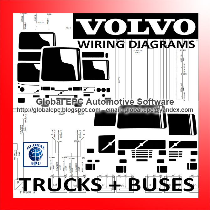 AUTOMOTIVE REPAIR MANUALS: VOLVO TRUCKS BUSES FE FL FH FM NH ... on nissan fuel system diagram, nissan schematic diagram, nissan ignition resistor, nissan distributor diagram, nissan repair diagrams, nissan battery diagram, nissan engine diagram, nissan main fuse, nissan brakes diagram, nissan diesel conversion, nissan repair guide, nissan radiator diagram, nissan transaxle, nissan suspension diagram, nissan electrical diagrams, nissan wire harness diagram, nissan fuel pump, nissan body diagram, nissan ignition key, nissan chassis diagram,