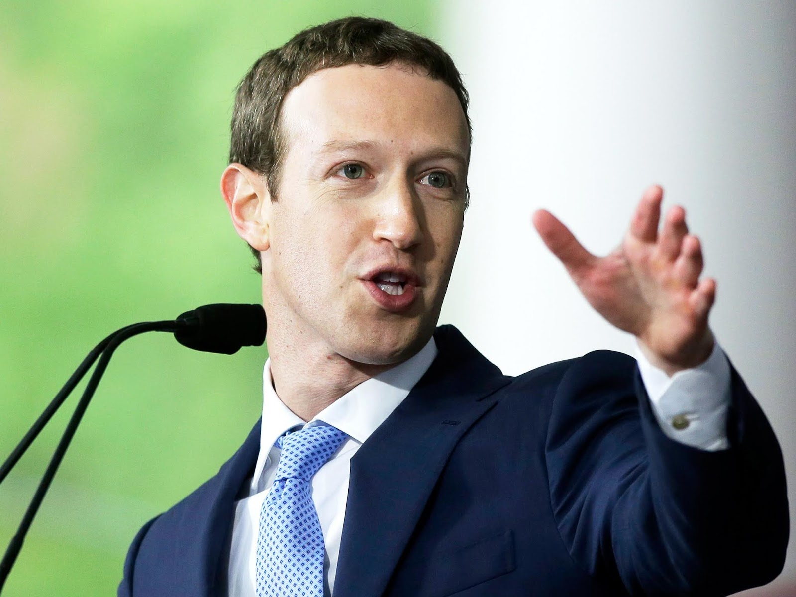 Diretta-Streaming-Mark-Zuckerberg-Parlamento-Europeo