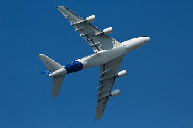 ايرباص,إيرباص,ايرباص اية 380,الايرباص,طيارة ابرباص,a-380,why no a380s in usa,طائرة اير باص,باص,a380,a 380,إيه 380,a380 dxb,usa a380,a380-800,a380 cost,100th a380,a380 plant,gopro a380,a380 pilot,delta a380,747 vs a380,airbus a380,a380 airbus,etihad a380,flying a380,united a380,a380 orders,a380 future,a380 pilots
