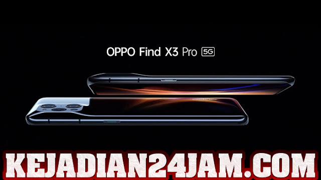 http://www.kejadian24jam.com/2021/06/keunggulan-utama-microlens-di-kamera-oppo-find-x3-pro-5g.html