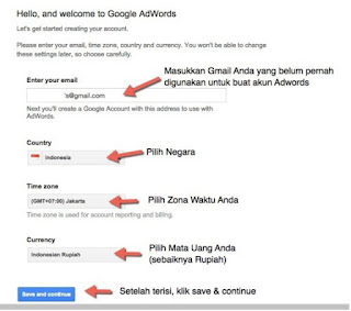 cara-membuat-akun-google-adwords-alamat-gmail
