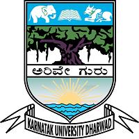 Karnatak University Degree Hall Tickets 2018