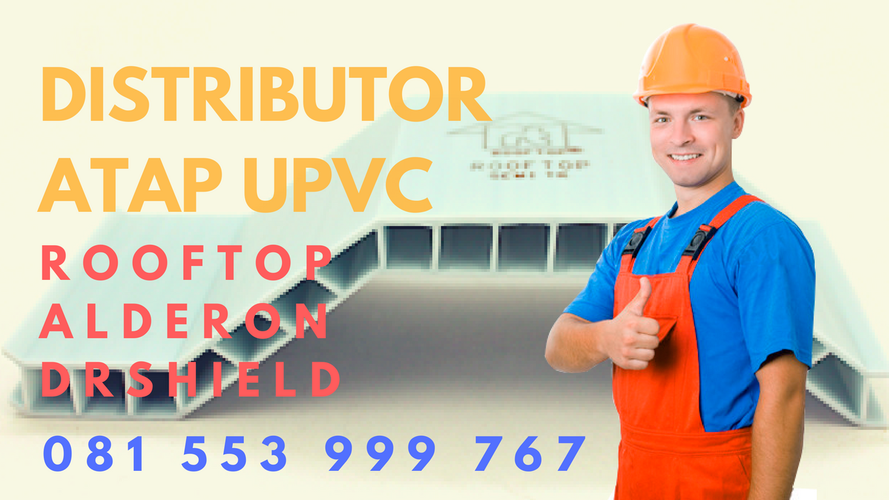 Pasang Atap Upvc, Perbandingan Atap Upvc, Atap Upvc Royal Roof, Atap Rumah Upvc, Atap Upvc Untuk Rumah, Harga Atap Rumah Upvc, Atap Star Roof Upvc, Review Atap Upvc, Rangka Atap Upvc, Atap Upvc Single Layer,