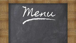 menu-catering