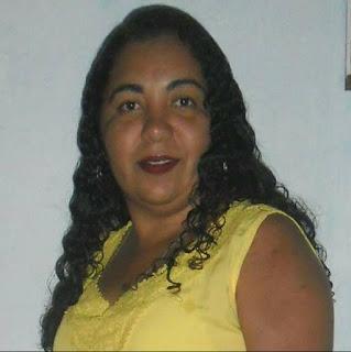 Mulher comete suicídio na zona rural de Picuí nesta quinta-feira (24)
