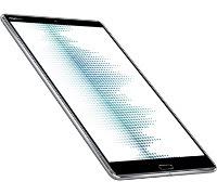 Huawei MediaPad M5 8.4 32 GB Wifi 200
