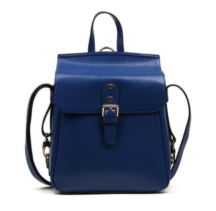 https://www.stylewe.com/product/royal-blue-small-cowhide-leather-backpack-43421.html