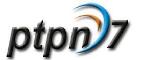 Lowongan Kerja BUMN PTPN VII (Persero) Tbk April 2021