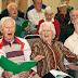 Médico sugere prescrever canto como uma alternativa às drogas no combate a ansiedade e depressão