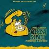(New AUDIO)   Dudu Baya Ft Brown punch & Nikki Mbishi - Pokea Simu   Mp3 Download (New Song)