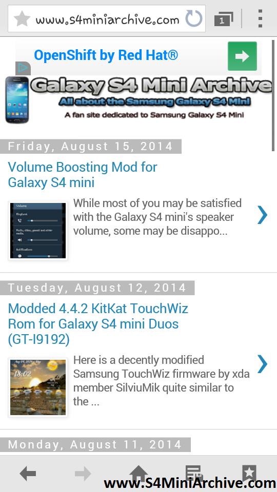 Samsung S5 Fm Radio Apk