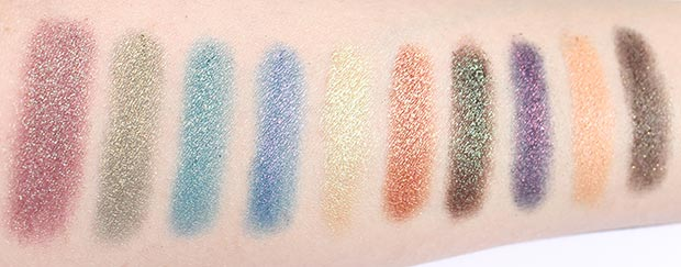 http://www.beautydea.it/nuova-palette-duochrome-neve-cosmetics-swatches/