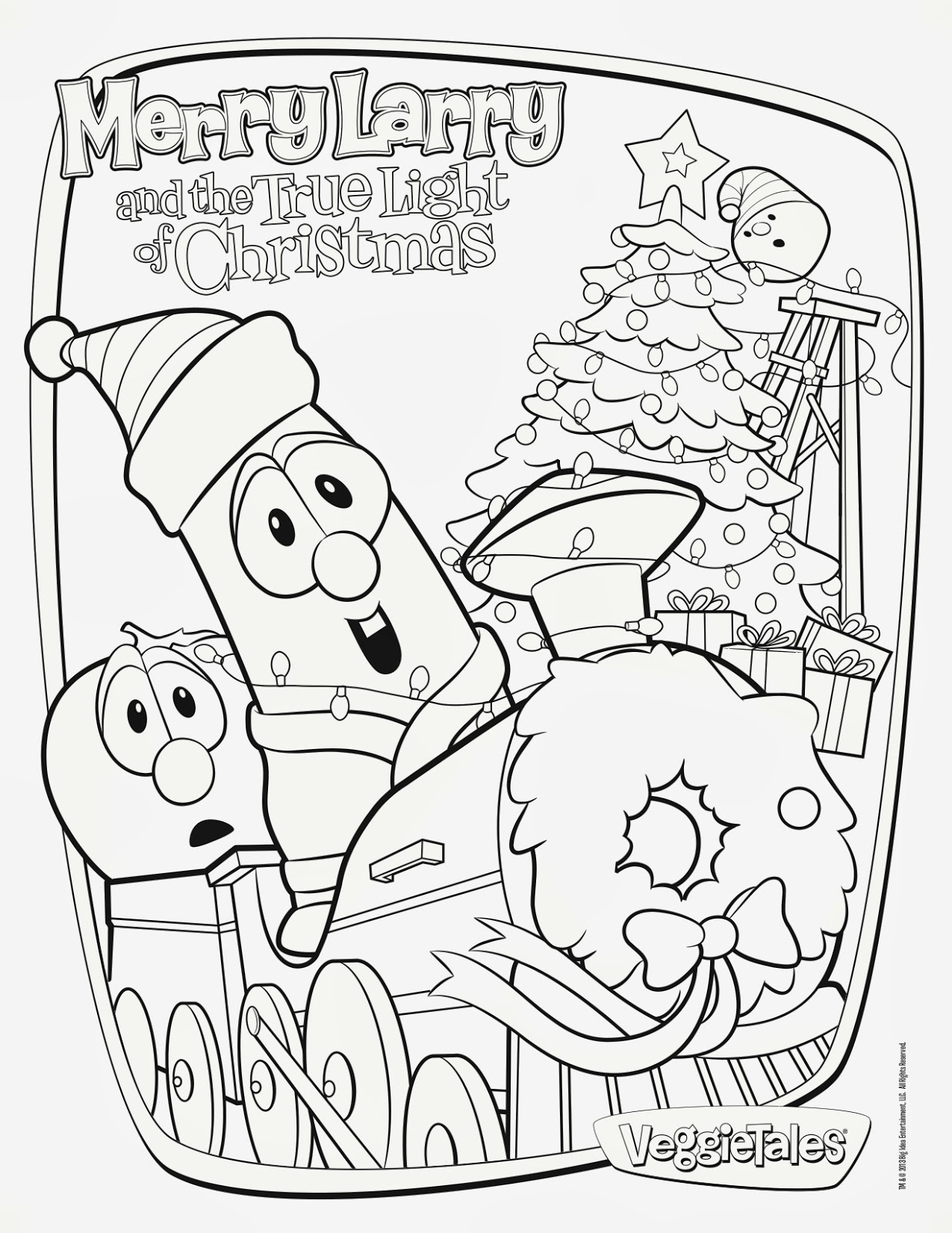 g force vbs coloring pages - photo #16