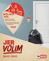 http://www.advertiser-serbia.com/maxi-zna-da-je-solidarnost-nasa-snaga/