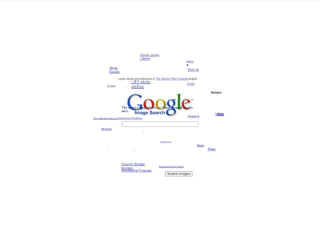 تأثير كلمة google sphere في محرك البحث جوجل
