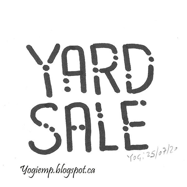 http://yogiemp.com/Calligraphy/Artwork/BVCG_LetteringChallenge_July2020/BVCG_LetteringChallengeJuly2020_Wk4.html