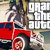 GTA 5 Free Download Full Version For PC