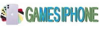 جيمز ايفون