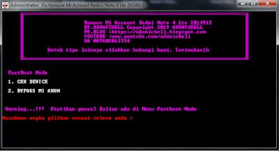 File Fix Micloud Redmi Note 4 Lte 2014912