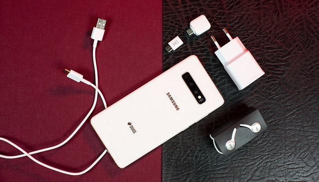 أفضل 3 طرق للمحافظة على طاقة البطارية على هواتف سامسونج الحديثة