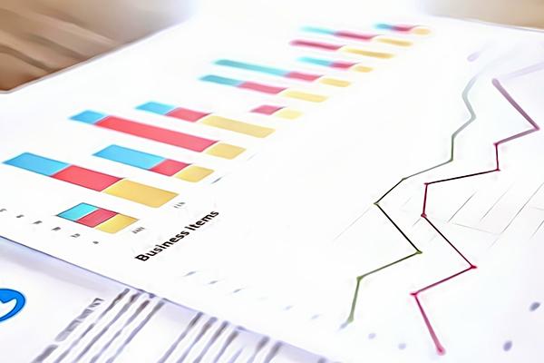 valuasi saham dividend discounted model