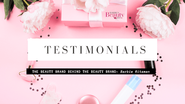 Best marketing company for beauty brands and aesthetics is barbies beauty bits