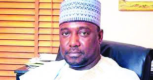 N5.7bn missing pension fund confirmed by Niger state