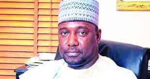 N5.7bn missing pension fund confirmed by Niger state