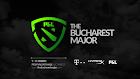 HyperX patrocina el evento PGL Dota 2 Major Bucharest