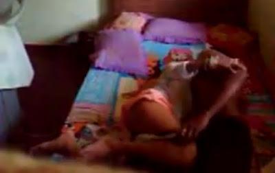 Sinhala Lanka Wal Badu Hukana Sex Videos