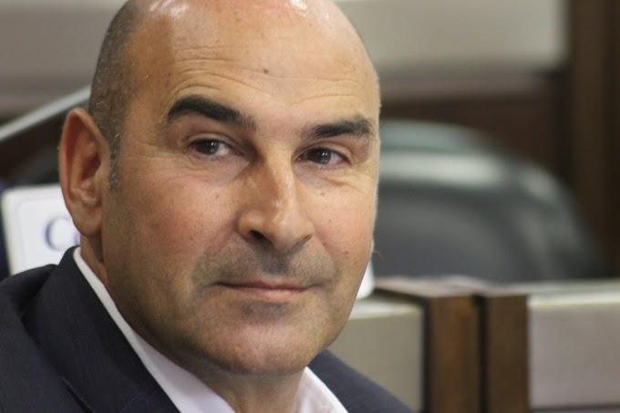 Scomparsa Vito Magnante, il cordoglio di Cifarelli