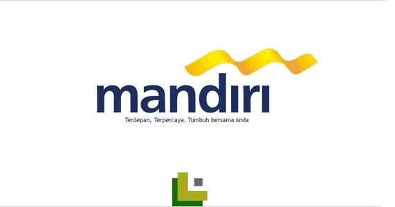 Lowongan Kerja Pt Bank Mandiri Tingkat Sma Smk D3 S1 Tahun 2021