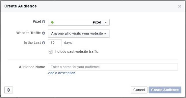 How To Create Custom Audience - A Step By Step Guide For 2021