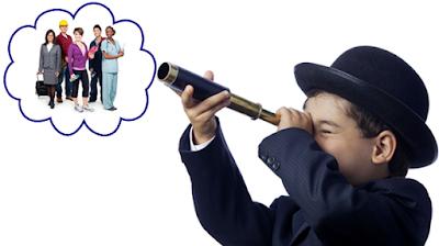 Giải pháp tìm kiếm khách hàng cho ngành dịch vụ cung cấp giúp việc