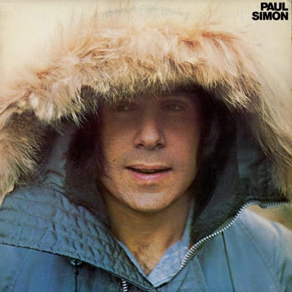 40 year itch 40 years ago this week paul simon 39 s first solo album. Black Bedroom Furniture Sets. Home Design Ideas