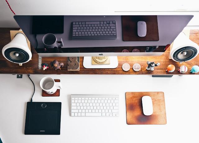 apple company elements of multimedia