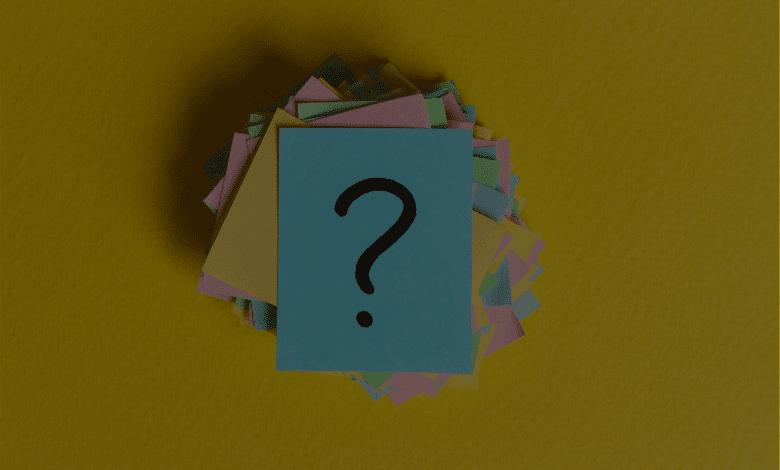 Öğretim Görevlisi Nedir? Nasıl Öğretim Görevlisi Olunur? Öğretim Görevlisi Olma Şartları Nelerdir?