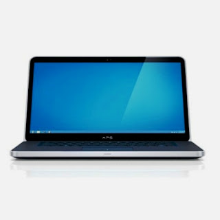 Image Result For Harga Laptop Di